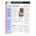 Protasis Newsletter