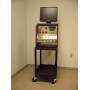 Citation PBSL Wheeled Cart (HDPP)