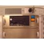Half-Rack Tower Instrument Server