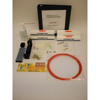 Installation Kit - CapNMR Probe