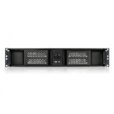 2U Rack-Mount Instrument Server
