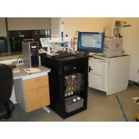 NMR WorkCenter